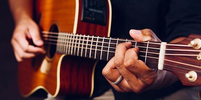 chord lagu 2000an populer